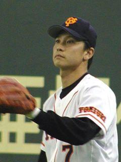 二岡 智宏